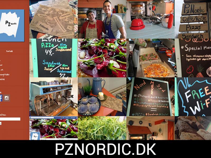 PZ Nordic